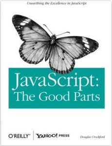 Douglas Crockford - JavaScript: The Good Parts (Affiliate)