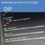 Dependency Inversion Principle (DIP)