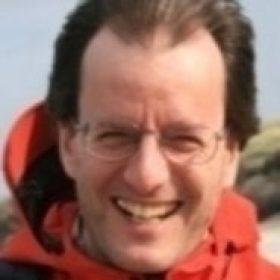 Portrait Stefan Lieser
