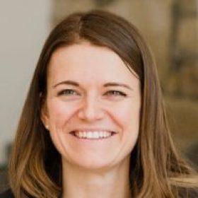 Portrait Vanessa Stammnitz